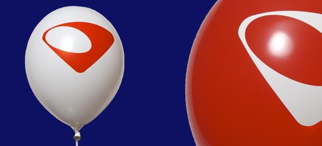 bedrukte-logo-ballonnen-01