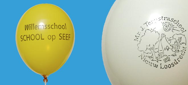 bedrukte-school-ballon-01