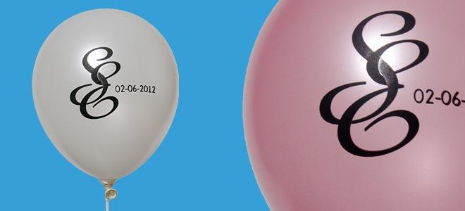 bedrukte-trouwballon-01