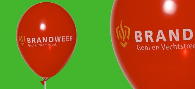 doorzichtige-bedrukte-ballon-01