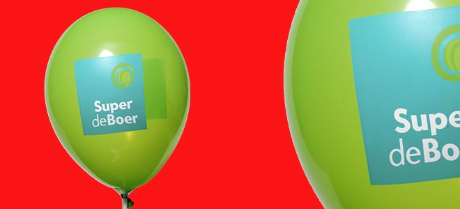 dubbelzijdig-bedrukte-ballon-01
