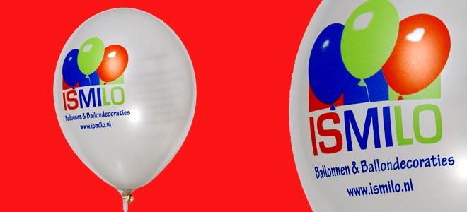 dubbelzijdige-meerkleuren-bedrukte-ballon-01