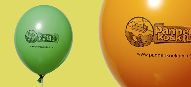 logo-ballonnen-01