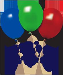 Balloonprinting