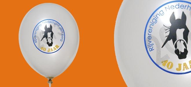meerkleuren-bedrukte-ballon-01