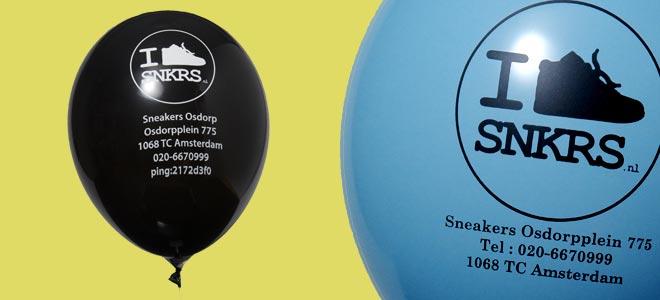 reclame-ballonnen-01