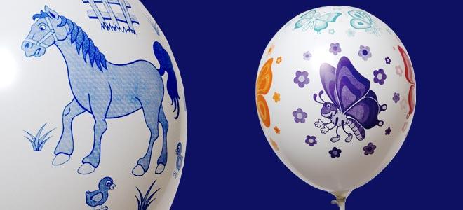 rondom-bedrukte-ballon-01