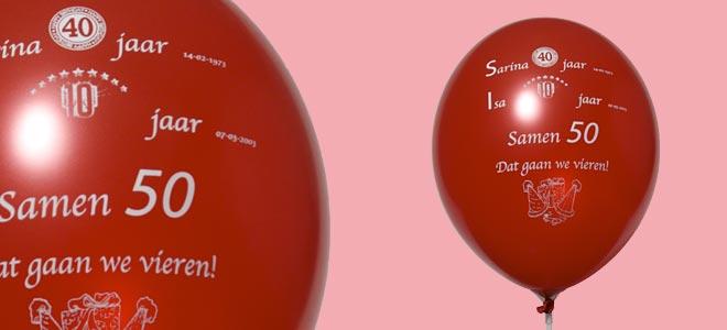 uitnodigingsballon-01