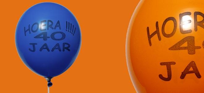 verjaardagsballon-01